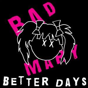 bad_mary_better_days_album