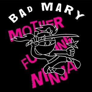 ninja_tee_2